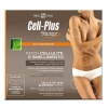 BIOS LINE CELL-PLUS PACTH CELLULITE E SNELLIMENTO 8 PATCH