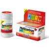 MULTICENTRUM CARDIO VITAMINE+STEROLI VEGETALI 60 CPR