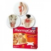 THERMACARE FLEXIBLE USE 3 FASCE AUTORISCALDANTI