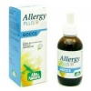 ALTA NATURA ALLERGY PLUS GOCCE 50 ml