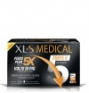 XLS MEDICAL FORTE 5 180 COPRESSE