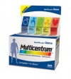 MULTICENTRUM UOMO INTEGRATORE MULTIVITAMINICO 30 CPR