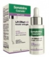 SOMATOLINE LIFT EFFECT 4D BOOSTER ANTIRUGHE 30ml