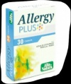 ALTA NATURA ALLERGY PLUS 30 CAPSULE