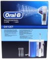ORAL B PROFESSIONAL CARE OXYJET MD20 IDROPULSORE