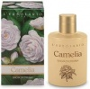 CAMELIA BAGNOSCHIUMA  300 ML