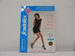 SCUDOTEX COLLANT 70 DEN EXTRA CALZA A COMPRESSIONE NATURE Tg 4