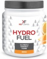 KEFORMA HYDRO FUEL 480g (borraccia termica Keforma in regalo)